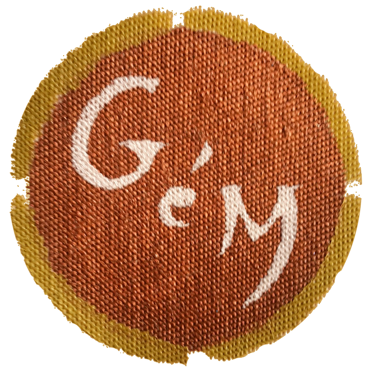 GéM-ACE.fr